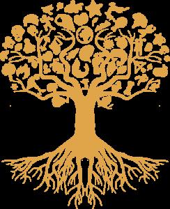 logo_ahs_v2