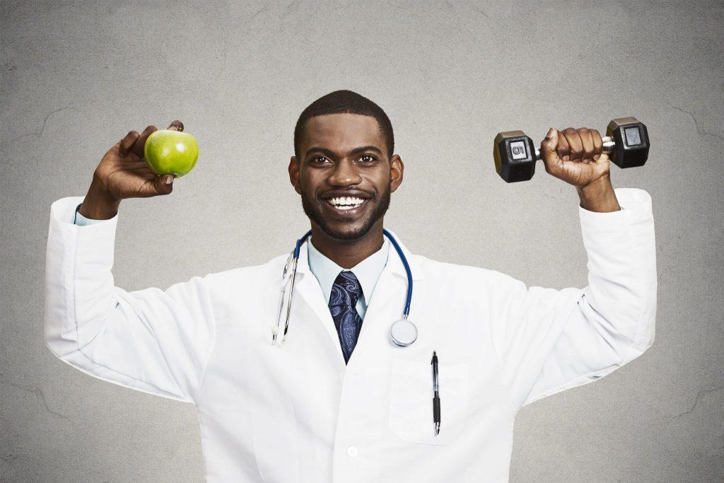 Leefstijlgeneeskunde Genezen van diabetes type 2 leefstijl als medicijn