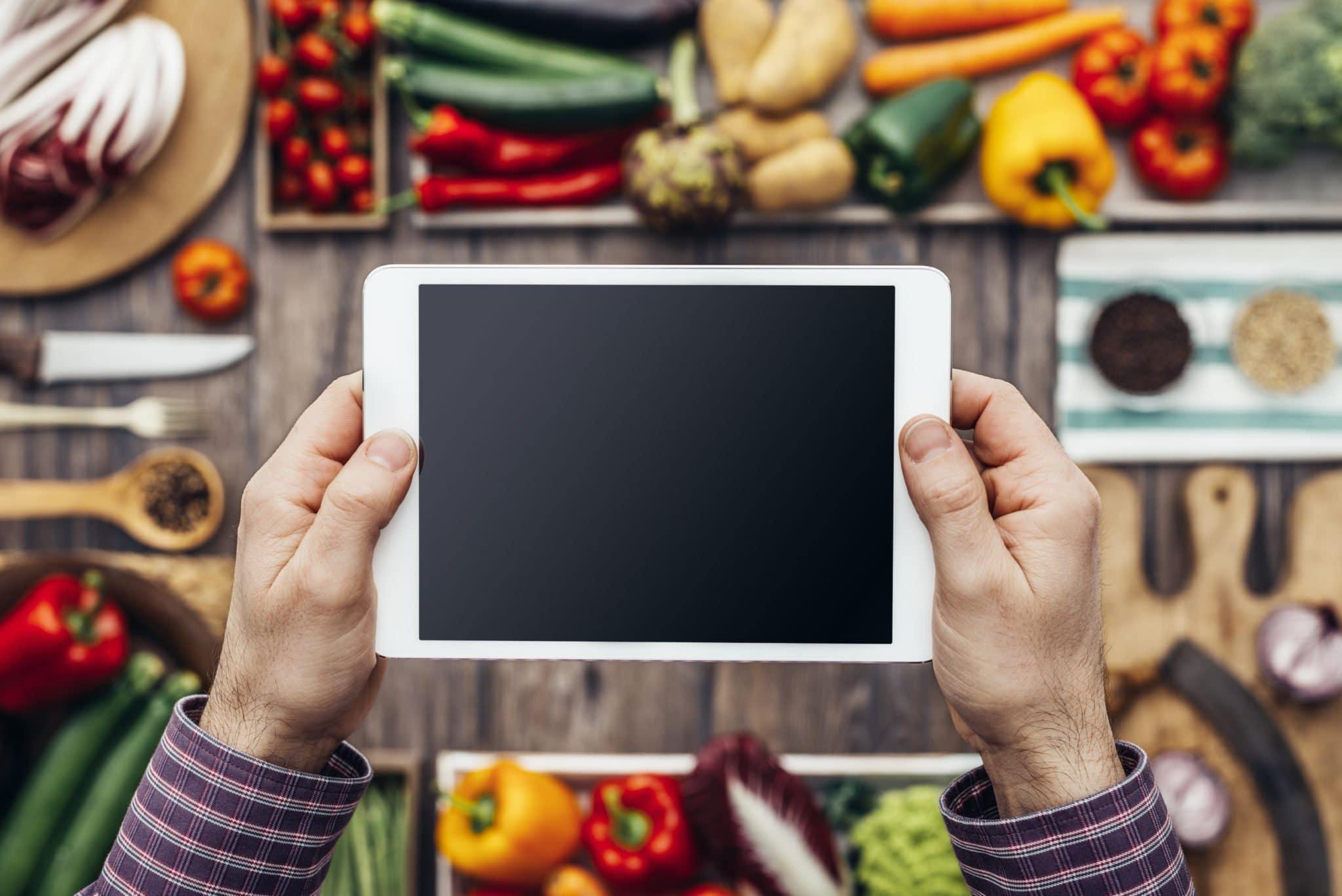 Calorieën tellen is onzin volgens arts en schrijver William Cortvriendt