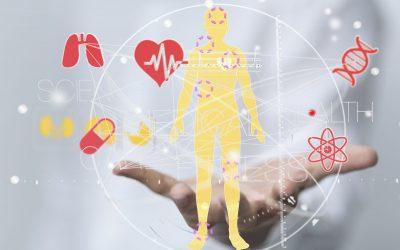 Genezen van diabetes type 2 – TNO en het LUMC
