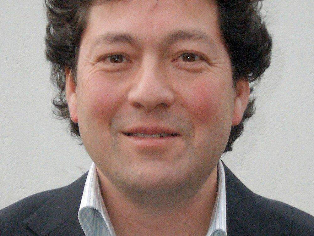 Drs. Koen Lim