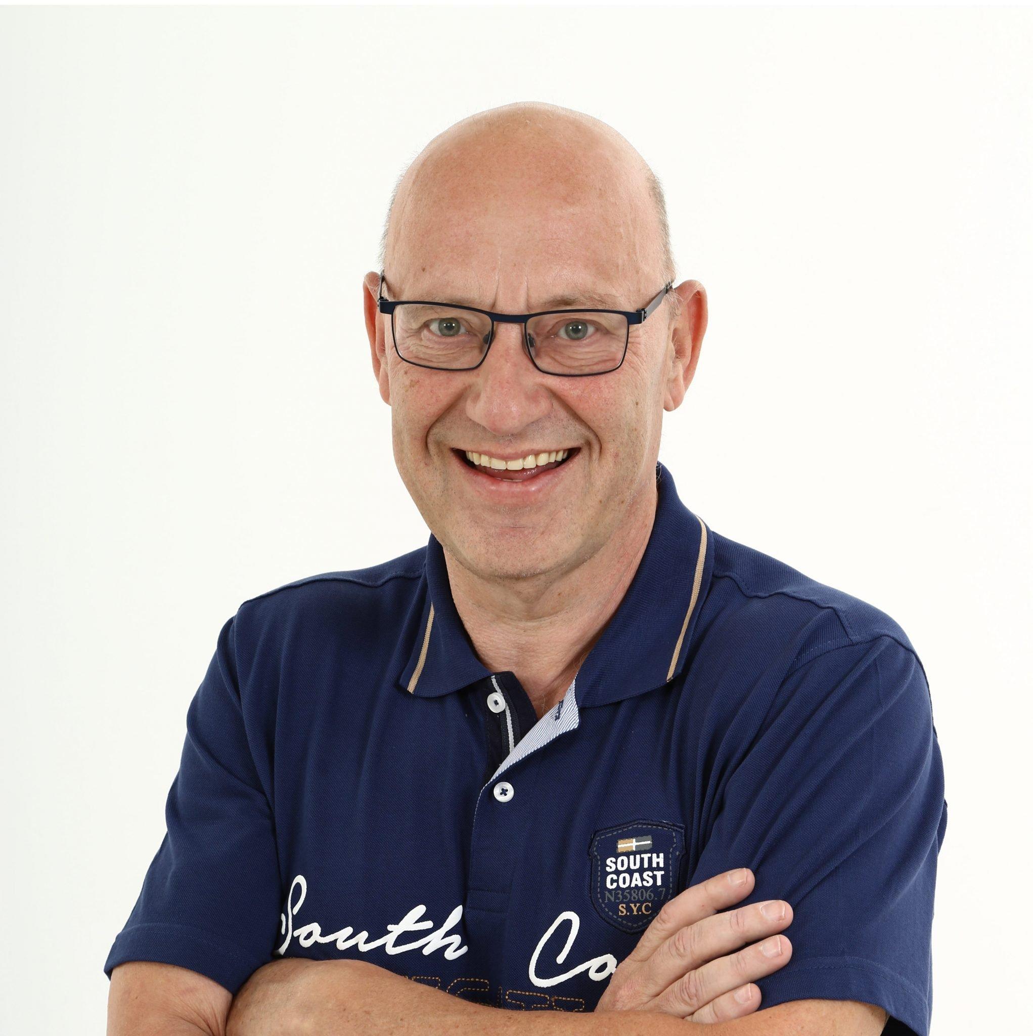 Wim Tilburgs
