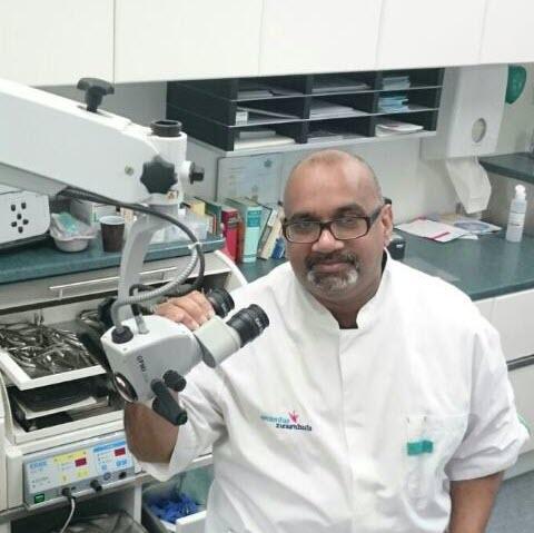 Prem Heera