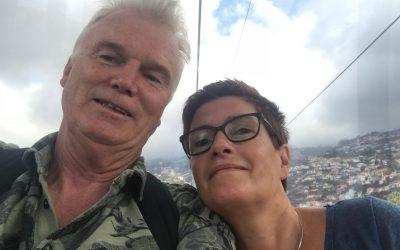 Monique Koffeman Leefstijl Als Medicijn Coach