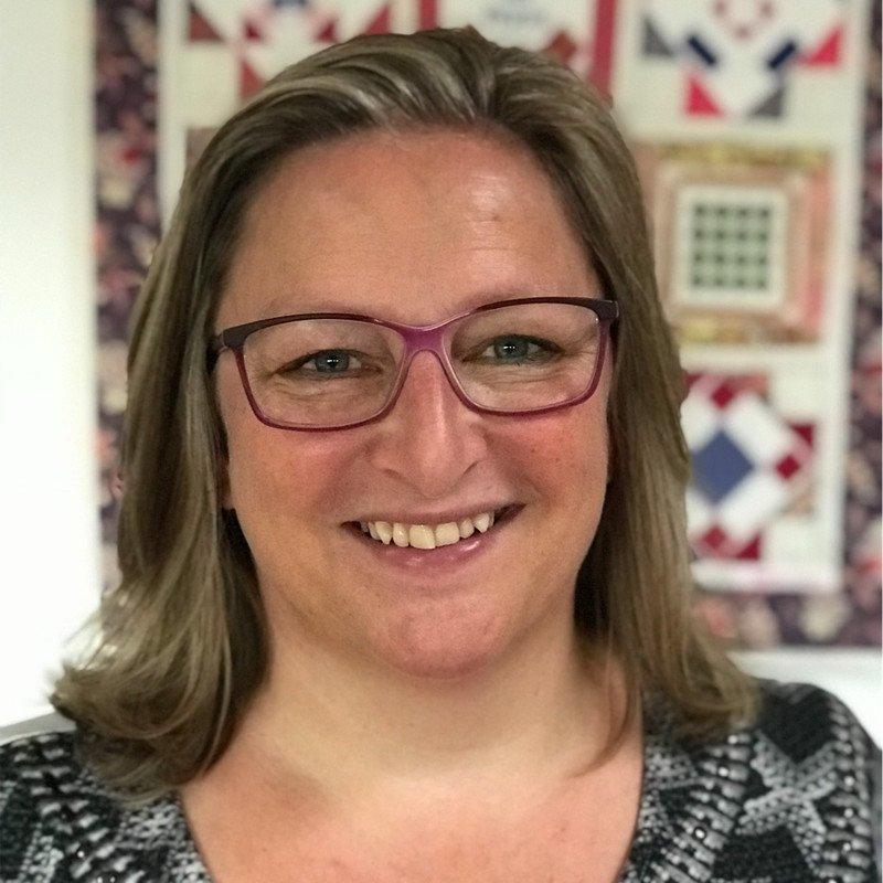 Paula Schouten