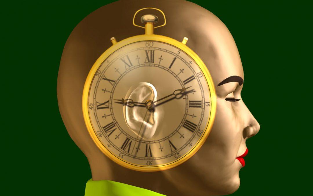 De ultieme gids voor Intermittent Fasting