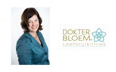Motiverende gespreksvoering in de praktijk – diëtiste Nelleke Dillema