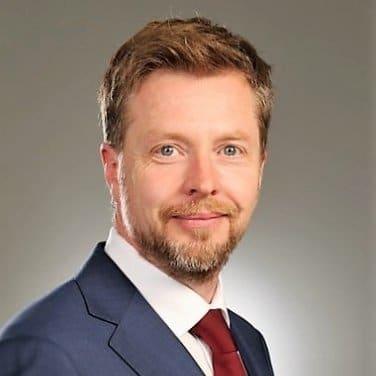 Alexander van Eekelen