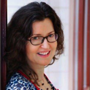 Karin Kaasjager
