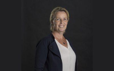 Willemijn van Gastel Adviseur wetenschapsbeleid