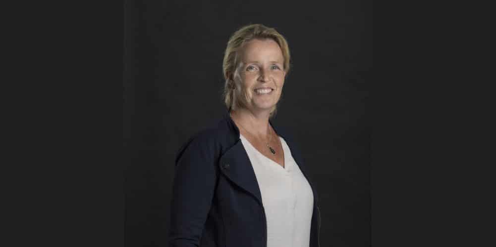 Willemijn van Gastel socioloog lid van de Raad van Advies van Stichting Je Leefstijl Als Medicijn