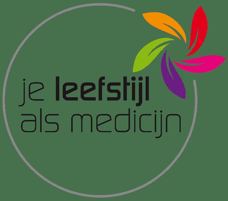 Leefstijl als medicijn