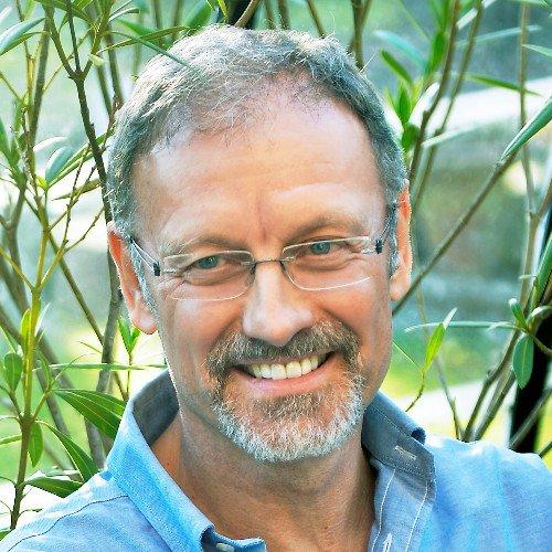 William Cortvriendt medicus en bestseller auteur