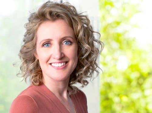 Tamara de Weijer leefstijlboeken Stichting Je Leefstijl Als Medicijn