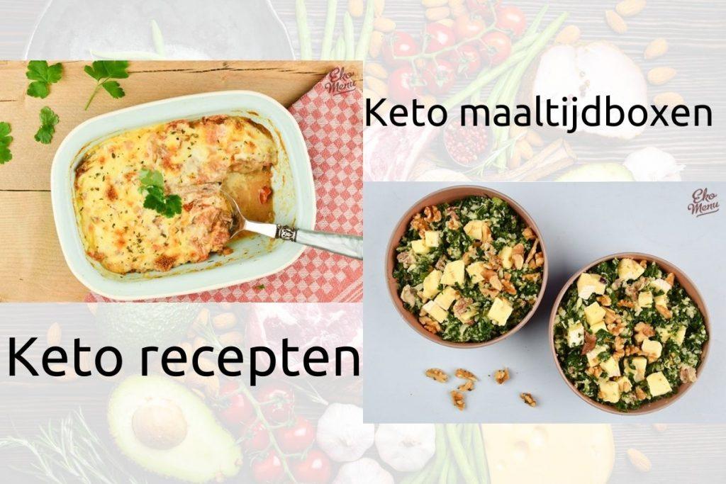 Keto maaltijdboxen keto recepten 1200_800
