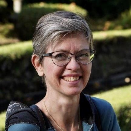 Corine Heijneman
