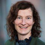 Suzan Wopereis Principal Scientist TNO